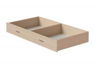 Купить Ящик для металлических кроватей в Ярославле