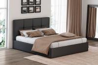 Купить Кровать GRACIA-1 в Ярославле