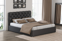 Купить Кровать GRACIA-3 в Ярославле